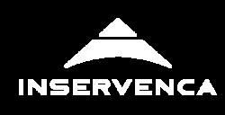 INSERVENCA-1.png