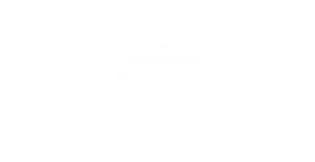 INSERVENCA-1